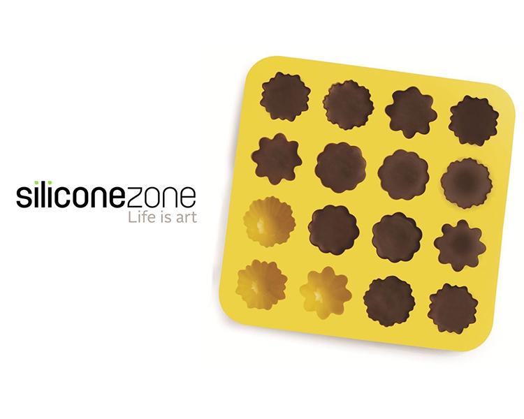 siliconezone-brand
