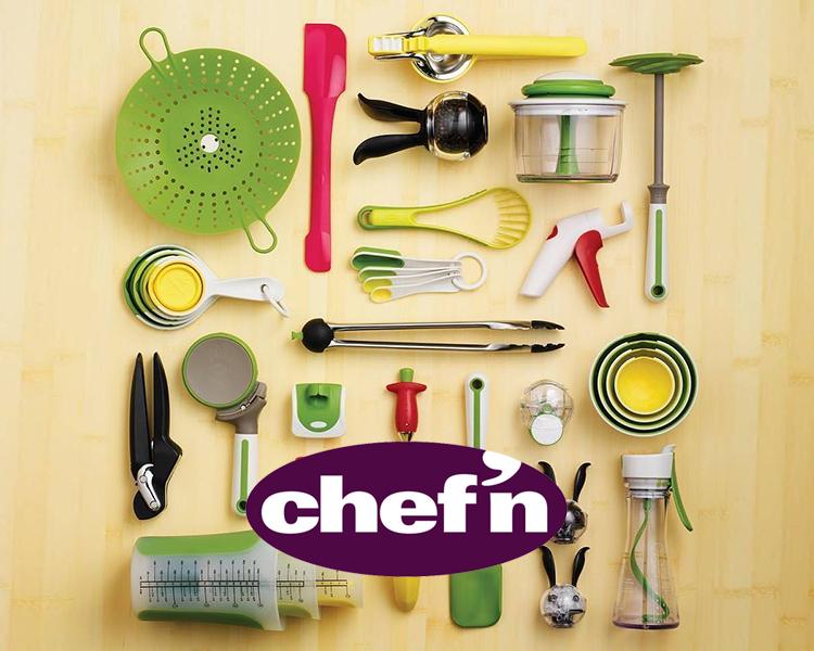chefn-brand
