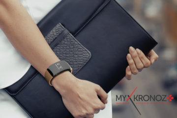 mykronoz-brand