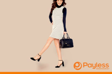 banner-payless