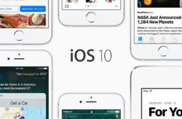 feature-ios-10