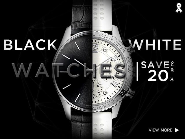 20171009_highlightbanner_Blackwhitewatch