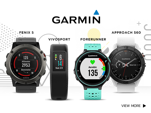 201710_HighlightBanner_Garmin
