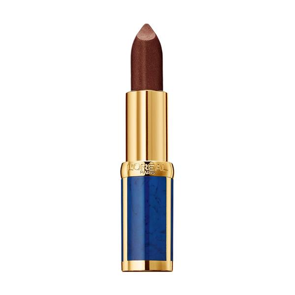 L'OREAL Balmain 650 Power