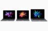 macbook-pro-new-2016