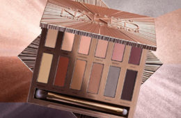 urban-decay-naked-ultimate-basics-feature