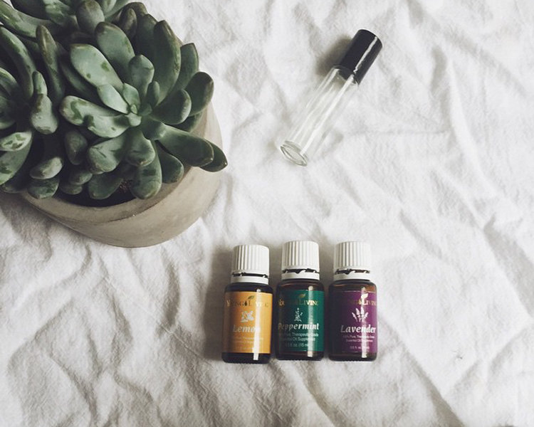 banner-essential-oils main banner