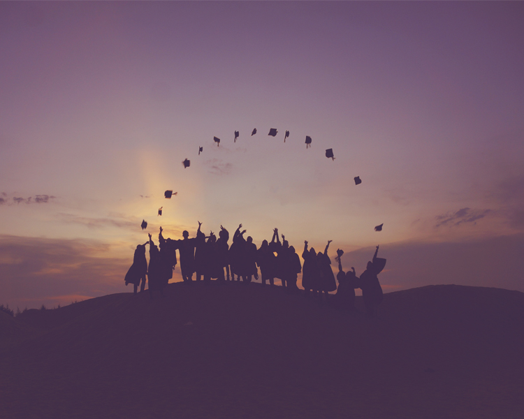 banner-10 gifts for new graduates