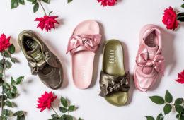 รองเท้า-rihanna-x-puma