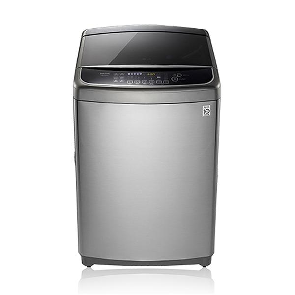 เครื่องซักผ้าฝาบน LG ขนาด 15 กิโลกรัม รุ่น WF-S1585TH