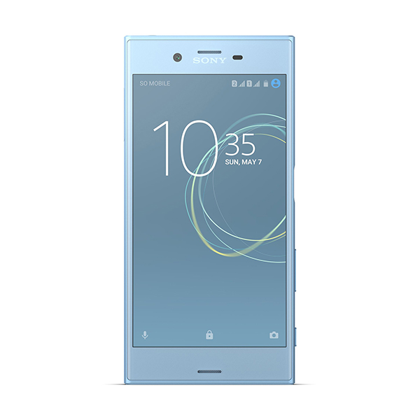 sony-xperia-xzs-ice-blue