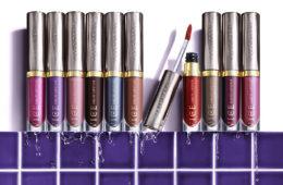 vice-liquid-lipstick_750