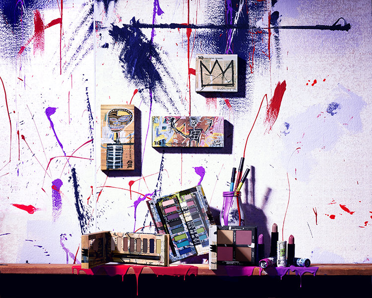 UD-Basquiat-Collection-750 main banner