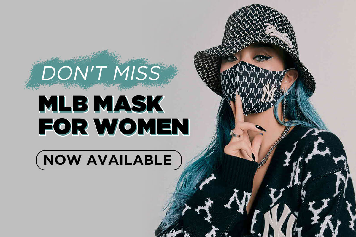 MLB_Women_Mask (1)